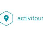 Activitour