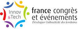 France Congrès et Evénements