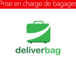 Deliverbag