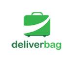 Deliverbag
