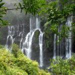 Saint Denis – La Réunion