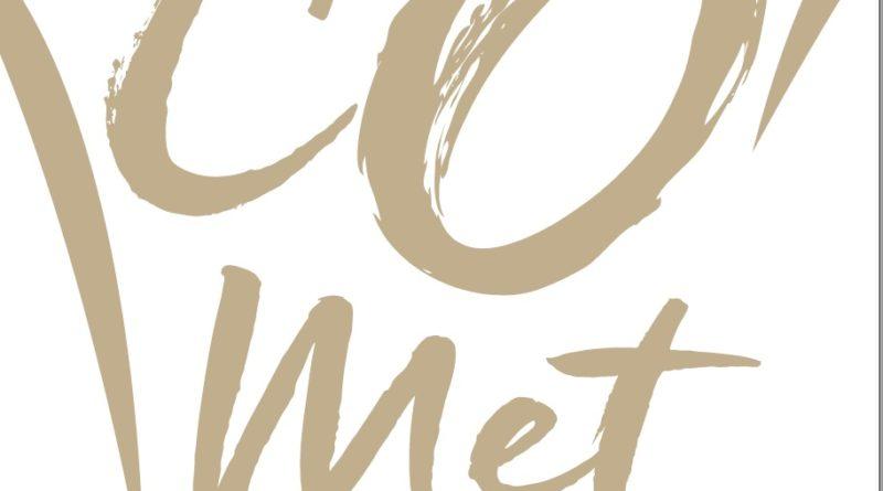 CO'Met, l'équipement MICE multifonction pour des événements de grande envergure