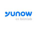 Yunow (ex biinlab)