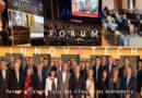 Deauville accueillait le nouveau «Forum Innov & Tech», durant le Festival du Cinéma Américain. Une première réussite!