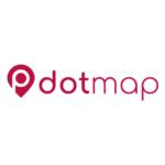 Dotmap