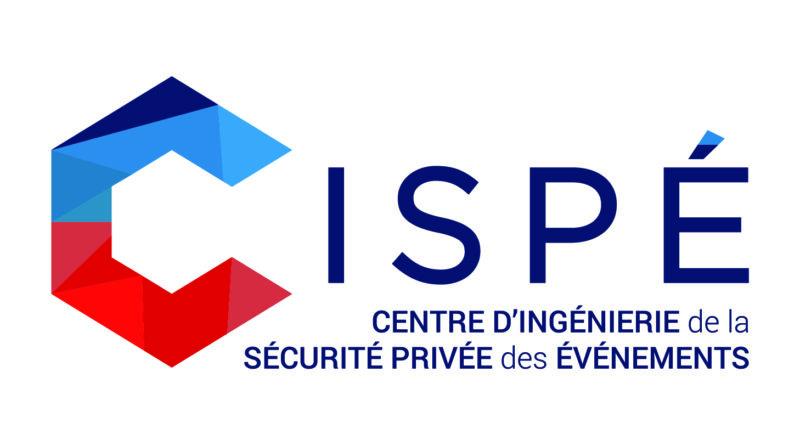 Cispé, expert en sécurité événementielle rejoint la démarche Innov & Tech