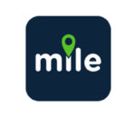Mile Positioning