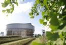 La Cité des Congrès de Nantes toujours en pole position des centres de congrès écoresponsables