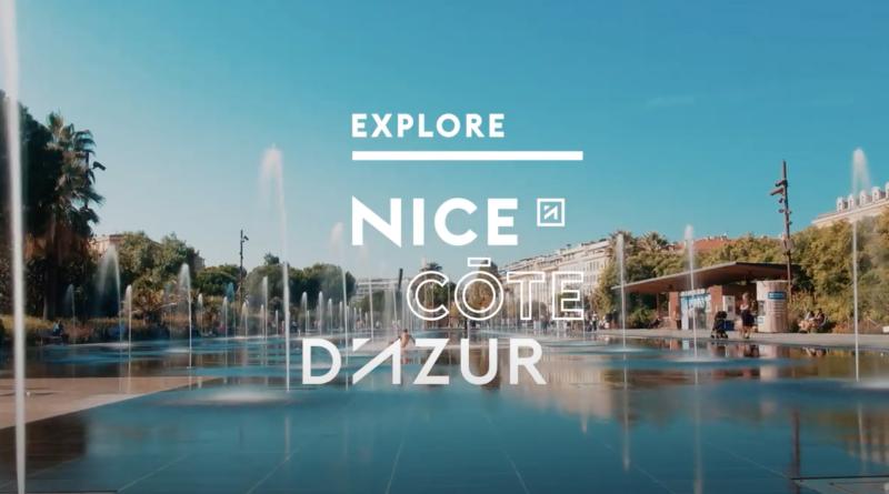 Office de tourisme Métropolitain Nice Cote d'Azur :  un dispositif d'envergure pour relancer la destination