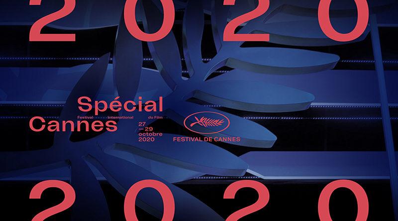 Spécial Cannes 2020 : Le Festival revient sur la Croisette !