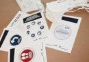 Mâcon événements a mis en place un protocole sanitaire d'accueil spécial COVID avec la Préfecture de Saône & Loire