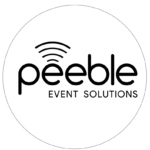 Peeble event Solutions