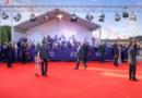 Le prochain Festival du Cinéma Américain de Deauville se déroulera du vendredi 3 septembre au dimanche 12 septembre 2021