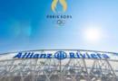 Nice accueillera le tournoi olympique de football de Paris 2024