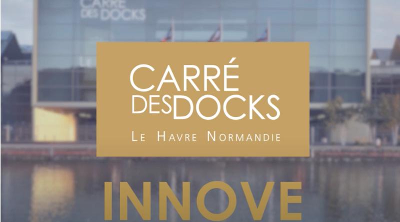 Le Carré des Docks innove, se réinvente, évolue, se développe