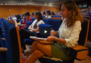 Evian Congrès vient de sortir son nouveau spot sur le Tourisme d'Affaires