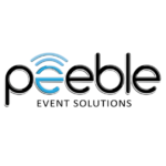 Peeble event Solutions