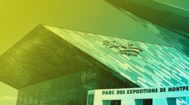 Montpellier : la SPL Occitanie Events certifiée ISO 20121 par l'AFNOR