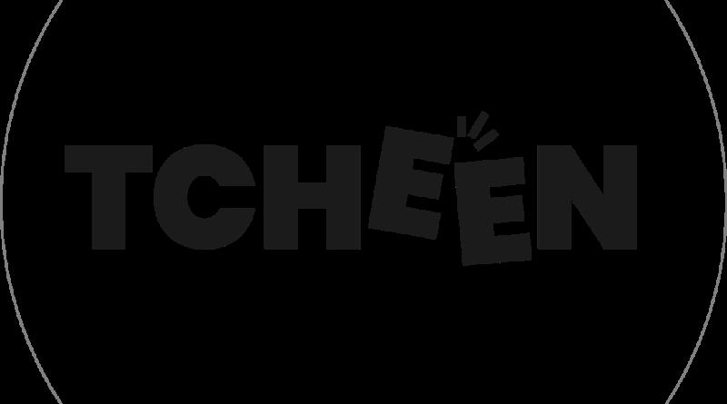 Tcheen