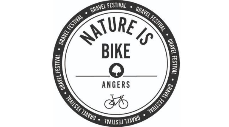 La 1ère édition de Nature Is Bike, les 25, 26 et 27 Juin prochains, organisée par Destination Angers