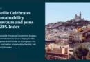 Le Bureau des Congrès d'Aix Marseille Provence rejoint le GDS-Index