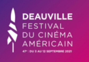 Le Festival du Cinéma Américain de Deauville ouvre une fenêtre sur le cinéma français