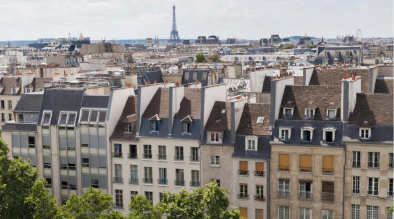 Paris : des Assises pour poser les fondations d'un tourisme plus durable