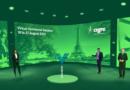 CIGRE 2021 – La session virtuelle du Centenaire depuis le Palais des Congrès de Paris du 18 au 27 août
