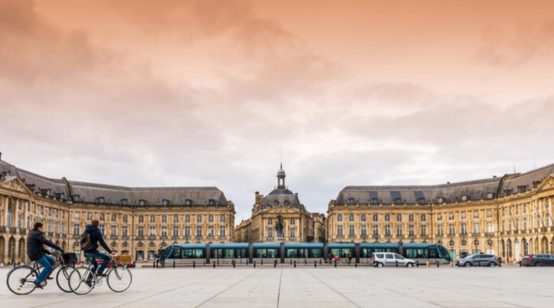 L'Office de Tourisme et des Congrès de Bordeaux Métropole obtient la certification ISO 20121