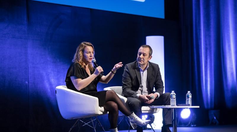 Le Customer Relationship & Marketing Meetings se tiendra à Cannes les 14 et 15 septembre