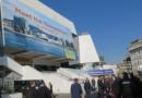 Le MIPIM se tiendra à Cannes les 7 et 8 septembre en format hybride