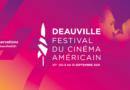 Festival du Cinéma Américain de Deauville : un festival engagé !