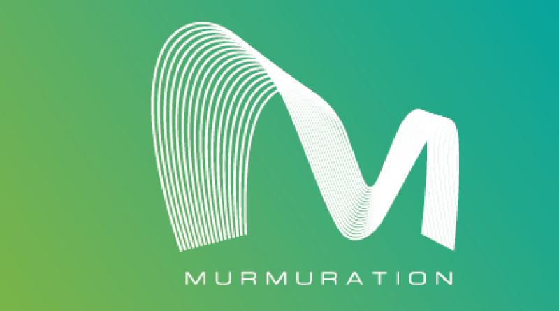 Murmuration, l'innovation pour améliorer votre stratégie environnementale, rejoint la démarche Innov & Tech