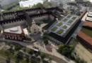 La France choisit Dijon pour accueillir l'ONU du Vin