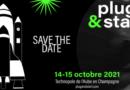 Plug&Start revient les 14 et 15 octobre à Troyes pour propulser des projets innovants