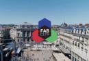 Le territoire métropolitain de Montpellier rejoint un réseau mondial de quarante villes pour penser la ville résiliente