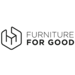 Furniture For Good
