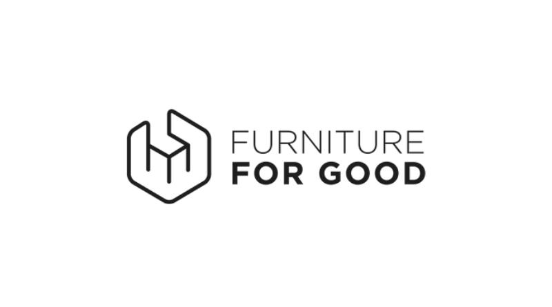 Furniture For Good, fabriquant de mobilier à partir de déchets recyclés et recyclables, rejoint la démarche Innov & Tech